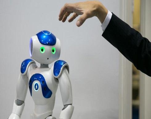 الموجة القادمة من الذكاء الاصطناعي تهديد خطير