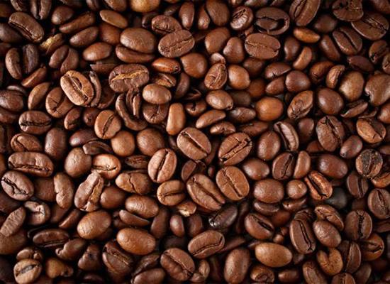 10 حقائق لا تعرفها عن القهوة!