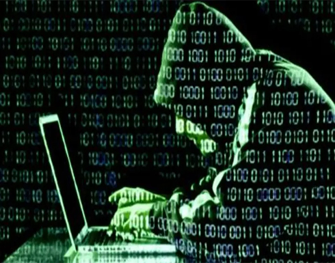 """مايكروسوفت: هاكرز تابعون لكوريا الشمالية سرقوا بيانات """"نووية"""""""