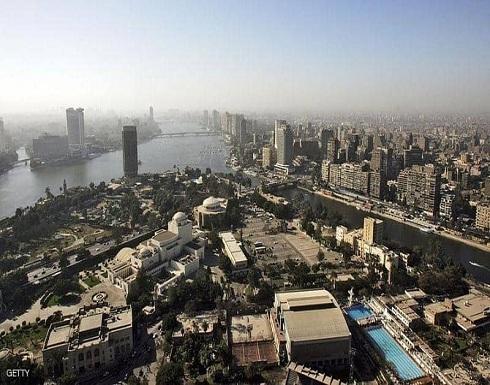 مصر.. إقرار الحد الأدنى لأجور موظفي الدولة