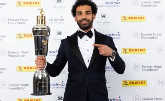مفاجأة من العيار الثقيل.. ناد سعودي يرفض ضم اللاعب محمد صلاح