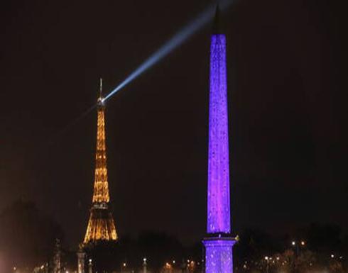 فرنسا تحظر دخول الوافدين من بريطانيا 48 ساعة اعتبارا من منتصف هذه الليلة