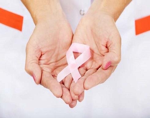 دراسة تكشف متى تكون النساء أكثر عرضة للإصابة بالسرطان