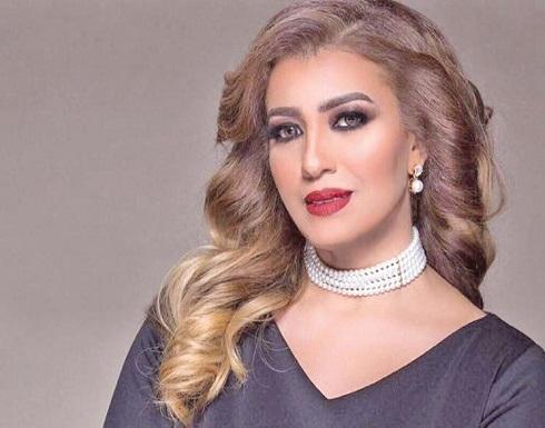 الفنانة الكويتية بسمة: الفن حرام!
