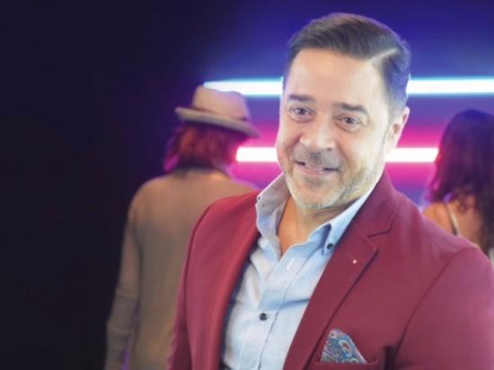 مدحت صالح يفاجئ الجميع ويكشف عن مرضه الذي اوقعه بمواقف محرجة