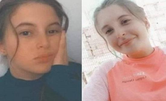 جريمة قتل بشعة ضحيتها شابة في الجزائر تؤجج الغضب على مواقع التواصل