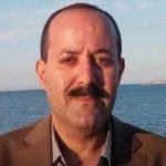 لماذا قدّم قيس سعيّد تعزية عمان على زيارة الجزائر؟