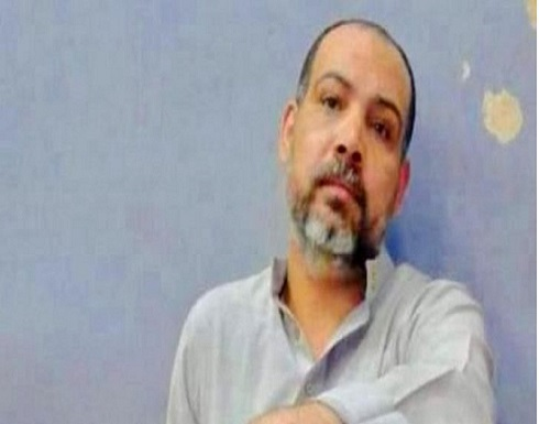 وفاة شاب مصري أثناء سجوده في صلاة التراويح