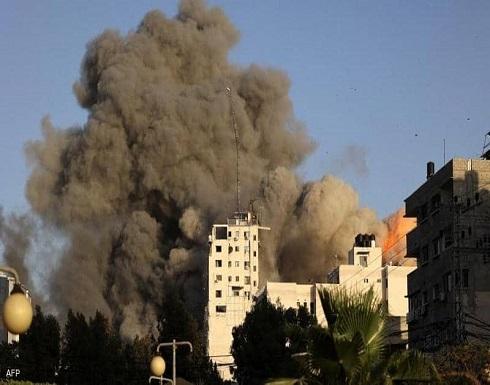 صحة غزة تطالب بفتح المعابر وامدادها بالمستلزمات الطبية