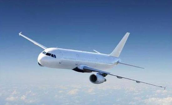 مستو  :  مطارات الأردن مفتوحة أمام  كل دول العالم