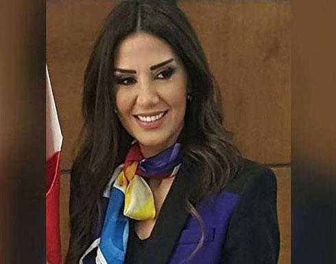 مقاضاة الضابطة سوزان الحاج بشبهة تلفيق تهمة للممثل زياد عيتاني