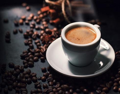 ماذا يحدث لأجسامكم عند شرب القهوة يومياً؟