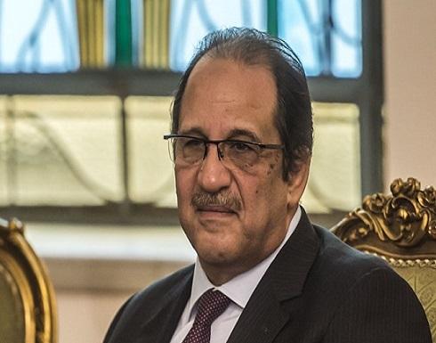 عباس كامل يصل غزة الاثنين.. ونتنياهو يطالب بجنوده الأسرى