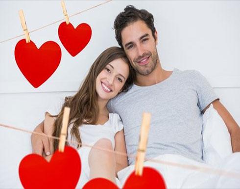 كلمات حب تأسر قلب الزوج