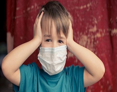 العالم يترقب إنفلونزا جديدة.. والصحة العالمية: احذروا!