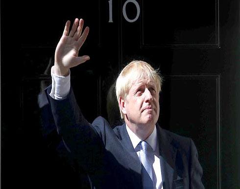 ترامب البريطاني والمهمة المستحيلة