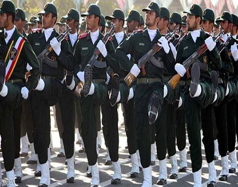 """قلق في """"الناتو"""" من أنشطة إيران المزعزعة للاستقرار"""