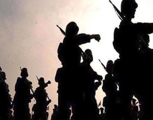 الجيش الإسرائيلي يطلق تمرينا عسكريا في الجولان