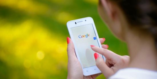 احذري من غوغل.. فقد يؤدي لإصابتك بالخرف!