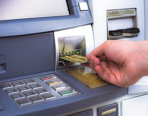 الأمن يحبط محاولة احتيال بـ175 ألف دينار