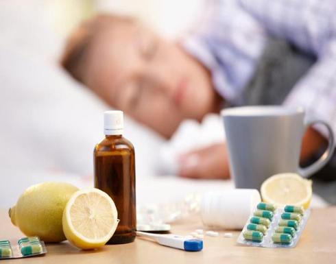 اعراض فيروس الكورونا وطرق الوقاية