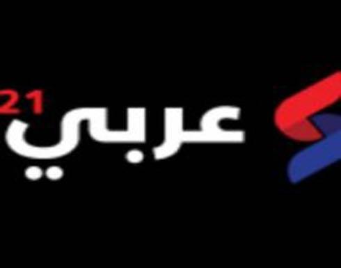 """غيبوبة رمضان شلح تقلق """"الجهاد الإسلامي"""" وإيران"""