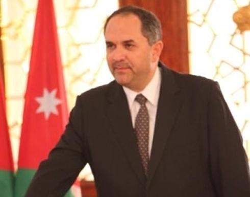 وزير العدلّ يوضّح بعض الجزئيّات المتعلّقة بقانون العفو العام