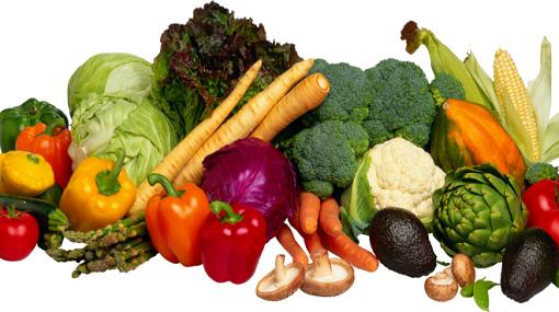 هذه الأطعمة تساعد على خفض نسبة السكري في الدم بسرعة