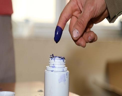 انتخابات العراق : الأغلبية السياسية والحضور الإيراني هو الأقوى