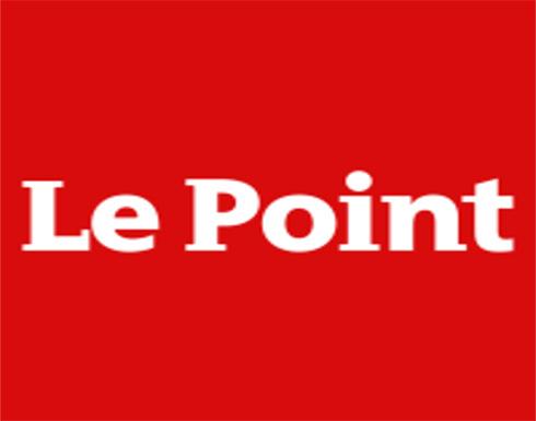 فرنسا تلعب دور الشرطي في مواجهة إيران