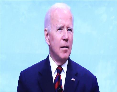 بايدن: لا نسعى لمواجهة لكن سأوضح لبوتين أننا سنرد بقوة على أي انتهاك لسيادتنا