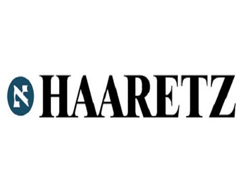 السنوار تحت مجهر الأمن الإسرائيلي.. غير متوقع وينافس الضيف في الخطورة