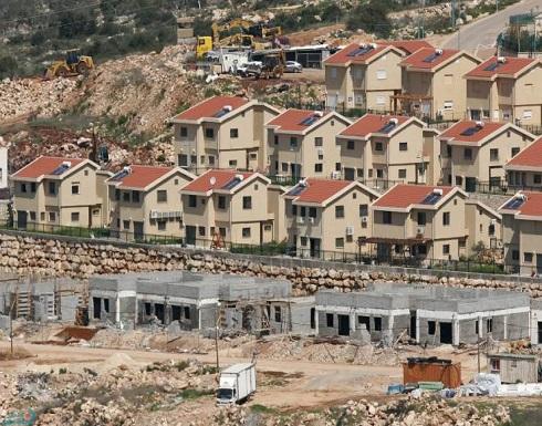 خطة استيطانية لمضاعفة البناء وعدد السكان في الخليل