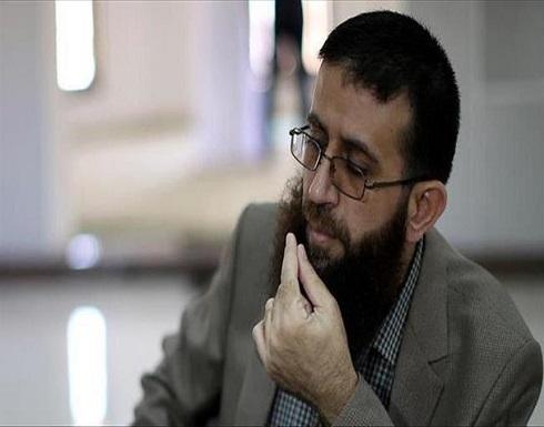 """إسرائيل تسجن القيادي عدنان """"إداريا"""" دون محاكمة"""