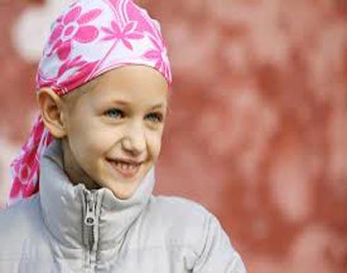 نصائح ذهبية للوقاية من السرطان
