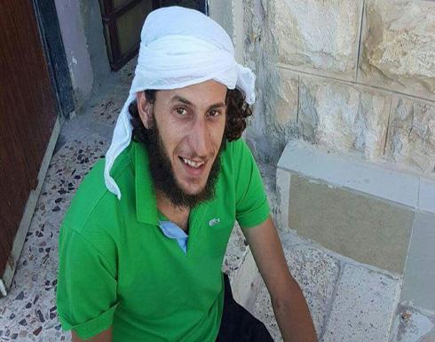 واللا : اعتقال عشرات السلفيين في الضفة بعد عملية القدس