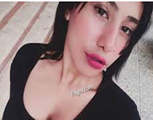 """""""لقينا بيشوي ومنة عبدالعزيز عريانين"""".. قبل الجلسة : ماذا حدث في فندق الهرم"""