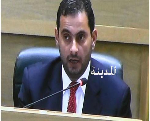 الأردن : فتح جميع القطاعات وبكامل طاقتها الانتاجية