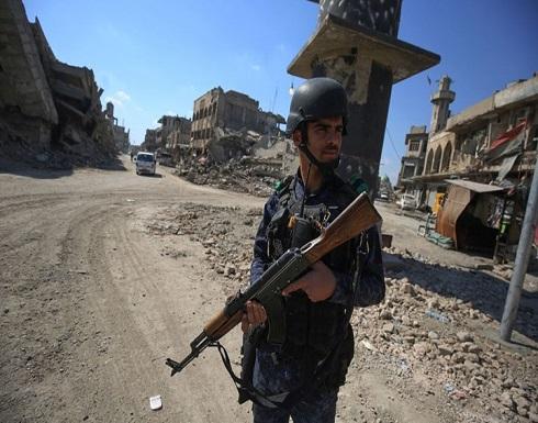 تلاعب ببيانات سكان مدن سُنية قبل الانتخابات العراقية