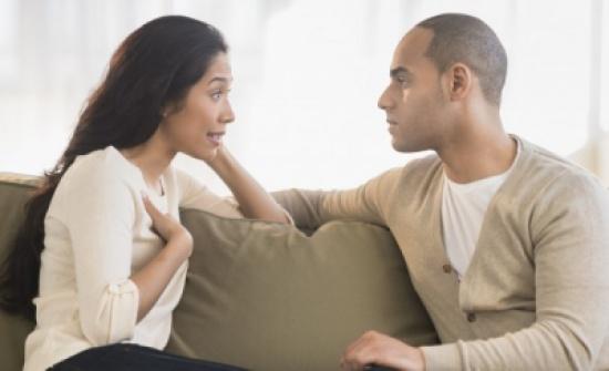 8 صفات للمرأة التي يهرب منها جميع الرجال.. هل تحملين إحداها؟