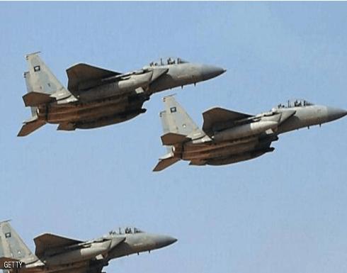 عشرات القتلى والجرحى من الحوثيين في صعدة
