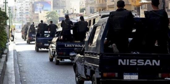 بالصور: مصر.. آخر ظهور لطفلي الدقهلية قبل مقتلهما بأيدي والدهما