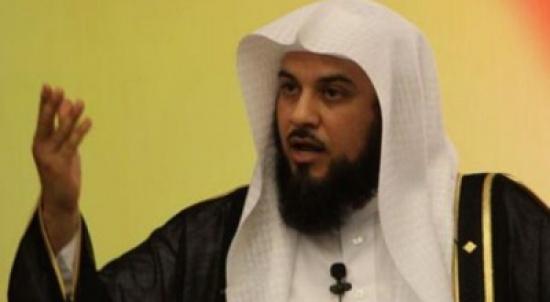 «العريفي» يودّع التدريس بجامعة الملك سعود لهذه الأسباب (فيديو)