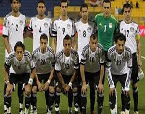 مفتي مصر يحسم جدل الصوم والمونديال