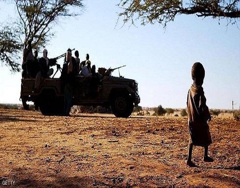 مجلس الأمن يمدد حظر الأسلحة على جنوب السودان