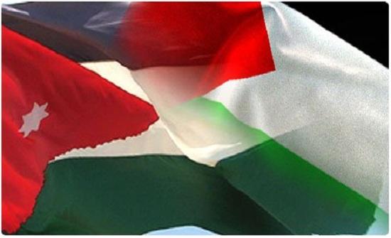 """مسؤول أمريكي : خطة السلام لن تعتمد على """"كونفدرالية"""" بين الأردن وفلسطين"""