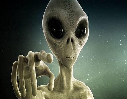 هل يوجد كائنات فضائية؟..أخيراً المخابرات الأميركية تجيب