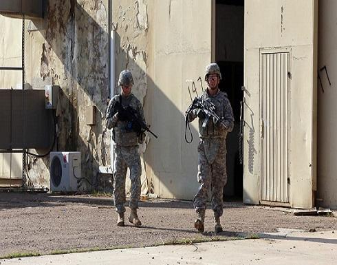 من العراق إلى أفغانستان.. واشنطن تسحب مزيداً من الجنود