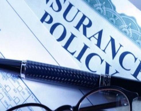 """ارتفاع """"التأمين الصحي"""" بالسعودية لـ 5.6 مليار ريال"""
