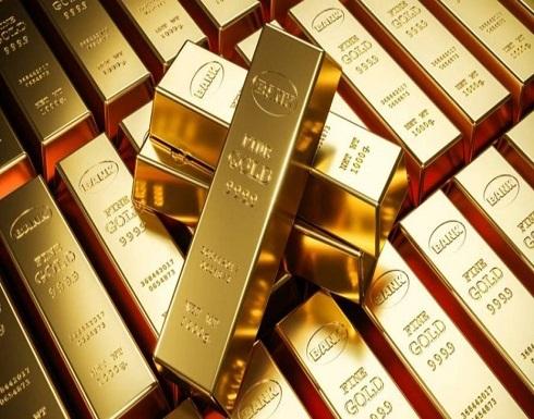 بنوك مركزية تبيع الذهب للمرة الأولى في 10 سنوات.. لهذا السبب